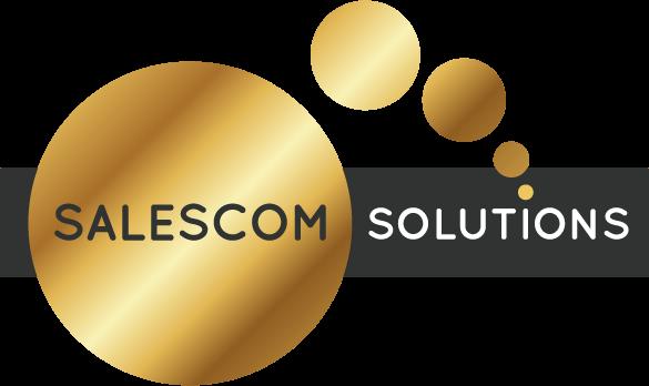 salescom-solutions-logo-zonder-tekst