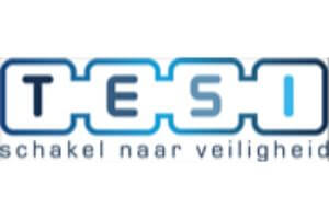 Salescom Solutions Tesi